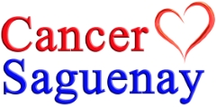 Cancer Saguenay